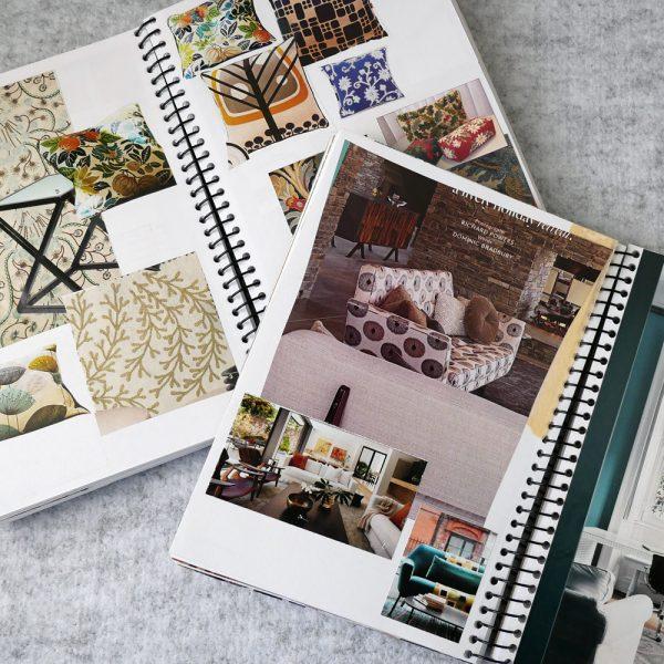Sketchbook_Content_04 © Karen Smith