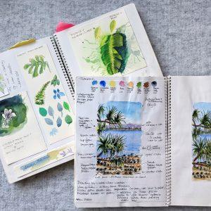 Sketchbook_Content_12 © Karen Smith