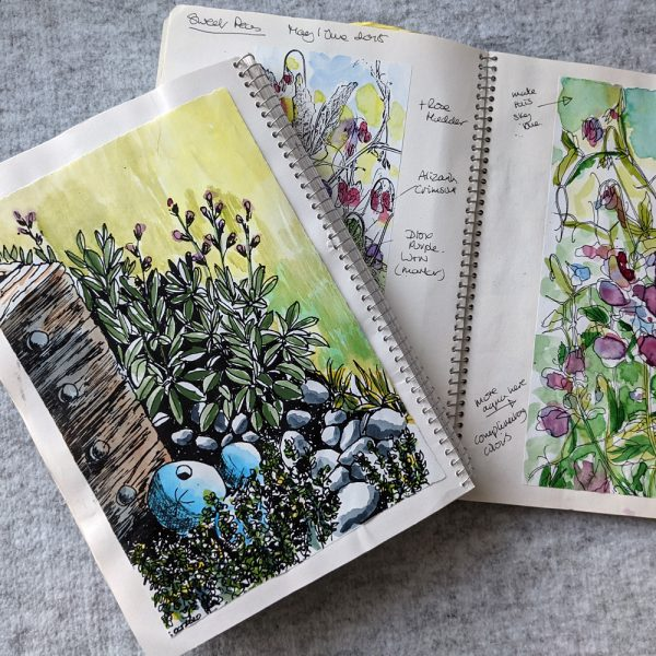 Sketchbook_Content_23 © Karen Smith