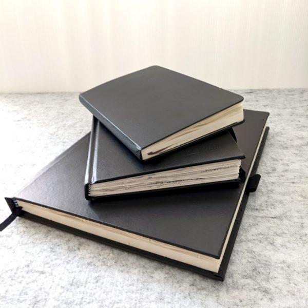 Sketchbook_Covers_02 © Karen Smith